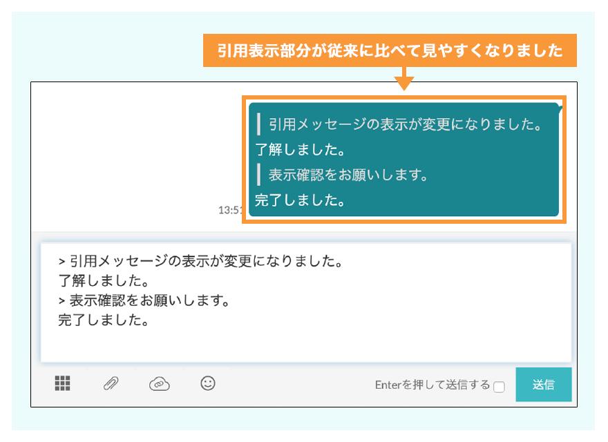 f:id:seki-m_LisB:20200713181702p:plain