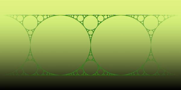 f:id:sekibunta:20141207181459p:plain