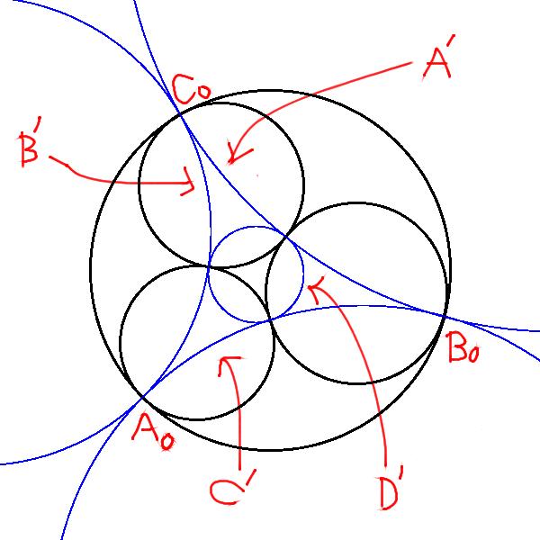 f:id:sekibunta:20141208005249p:plain