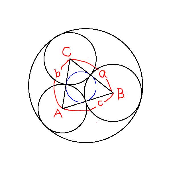 f:id:sekibunta:20141208005304p:plain