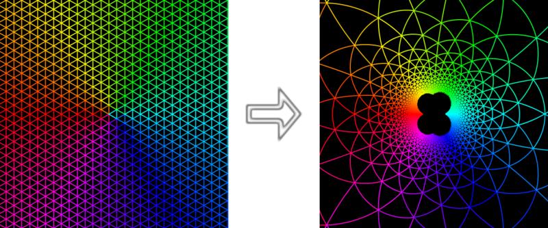 f:id:sekibunta:20150113164950p:plain