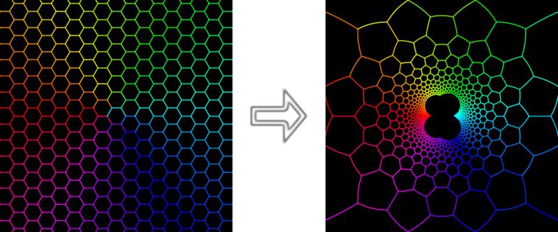 f:id:sekibunta:20150113165017p:plain