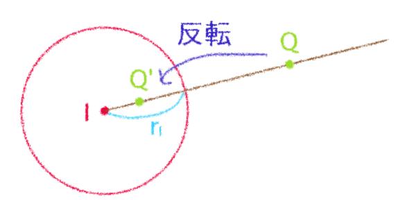 f:id:sekibunta:20150119125406p:plain