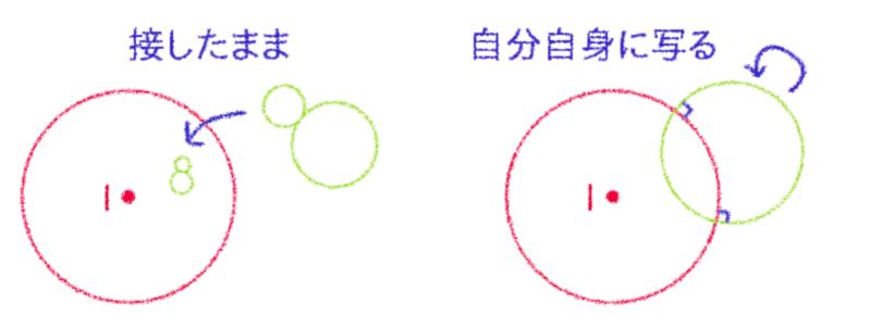 f:id:sekibunta:20150124180425p:plain