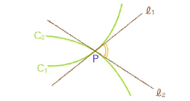 f:id:sekibunta:20150124193456p:plain