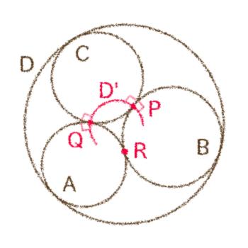 f:id:sekibunta:20150207222435p:plain