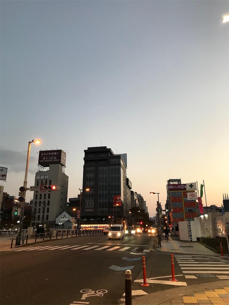 f:id:sekidome_syrup:20181120133653j:image