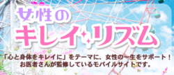 f:id:sekiguchiyuki:20170906172326p:plain