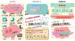 f:id:sekiguchiyuki:20170906172332j:plain