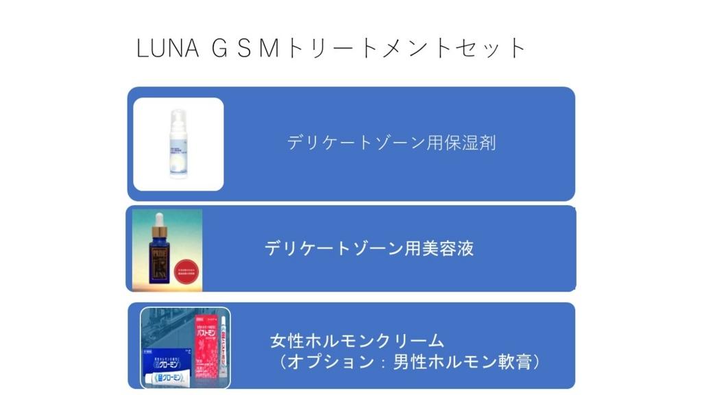 f:id:sekiguchiyuki:20180401101138j:plain