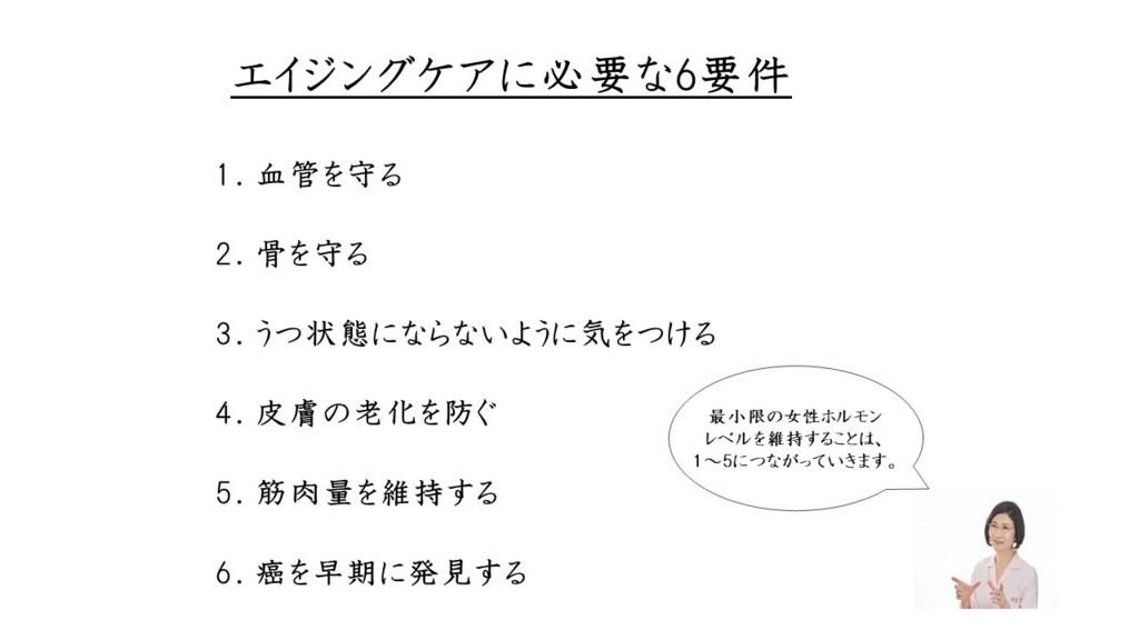 f:id:sekiguchiyuki:20180403091940j:plain