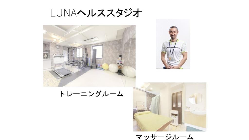 f:id:sekiguchiyuki:20180516154650j:plain