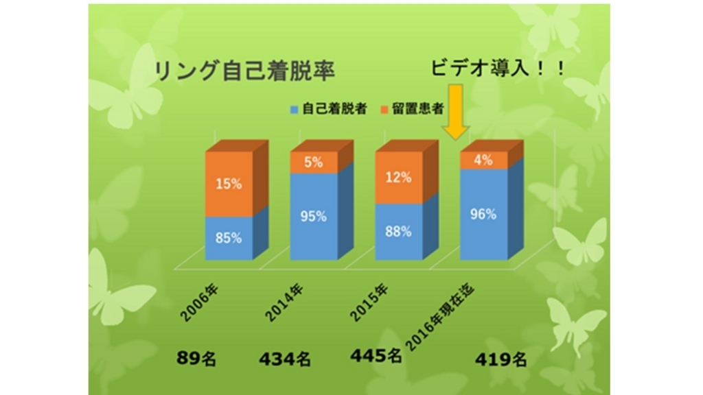 f:id:sekiguchiyuki:20180804171723j:plain