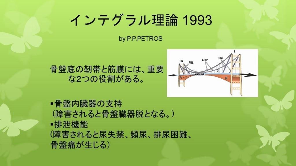 f:id:sekiguchiyuki:20180812131448j:plain