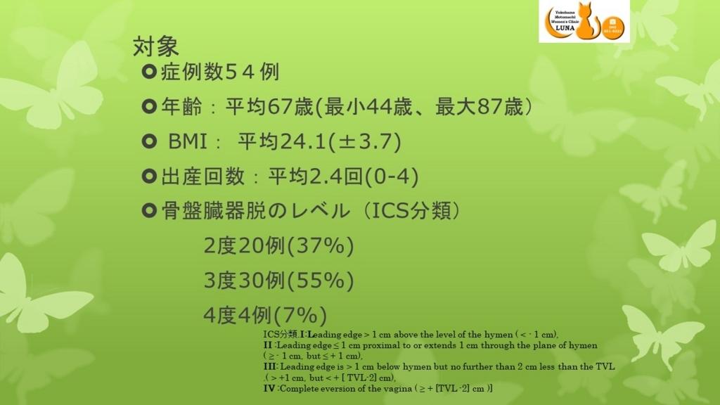 f:id:sekiguchiyuki:20180812132538j:plain