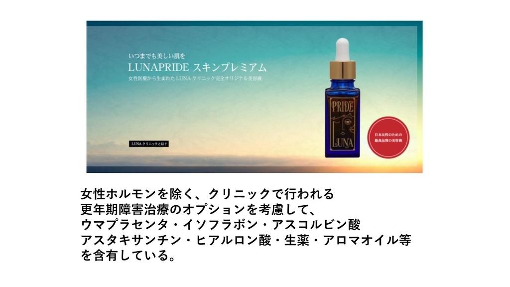 f:id:sekiguchiyuki:20180915123123j:plain