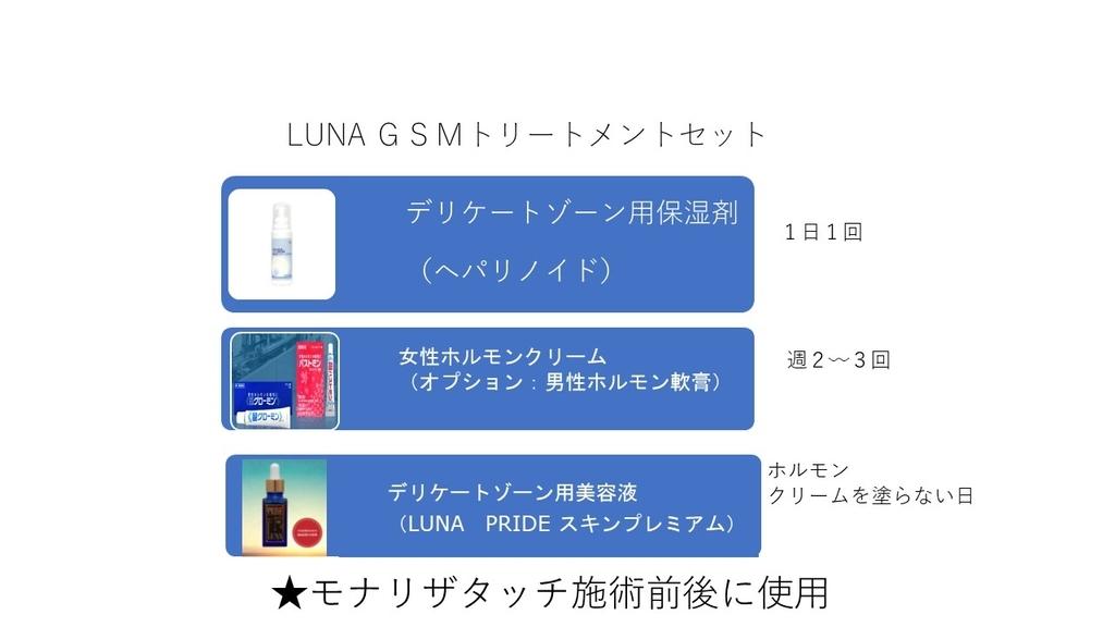 f:id:sekiguchiyuki:20180915123136j:plain