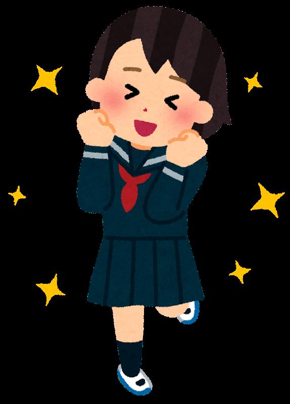 f:id:sekiguchiyuki:20191002110014p:plain