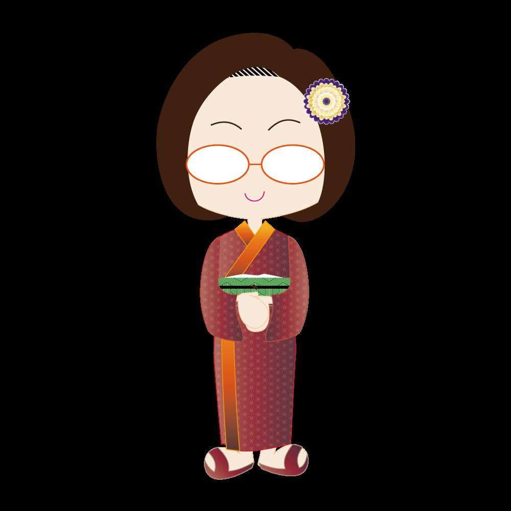 f:id:sekiguchiyuki:20191027105953p:plain
