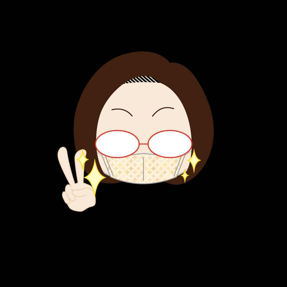 f:id:sekiguchiyuki:20200608171902j:plain