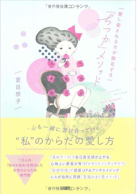 f:id:sekiguchiyuki:20200713103145j:plain
