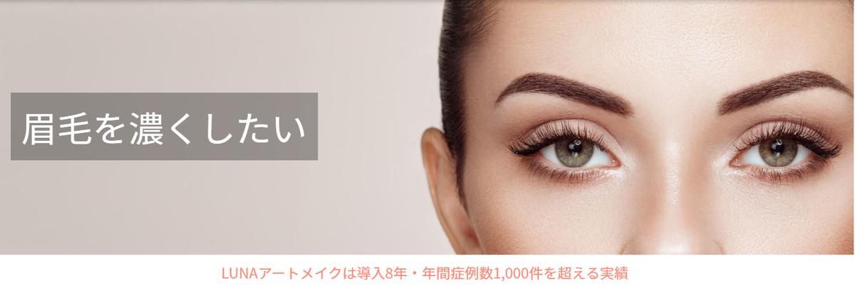 f:id:sekiguchiyuki:20201112092752j:plain