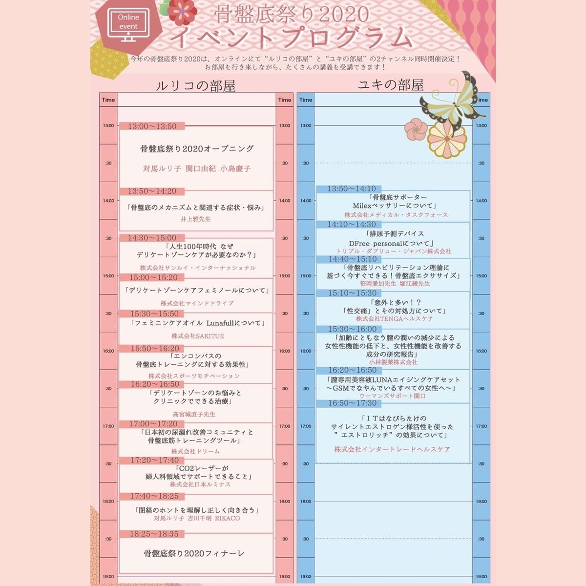 f:id:sekiguchiyuki:20201202164348j:plain