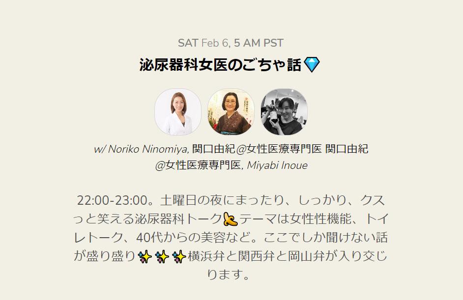 f:id:sekiguchiyuki:20210206192842j:plain