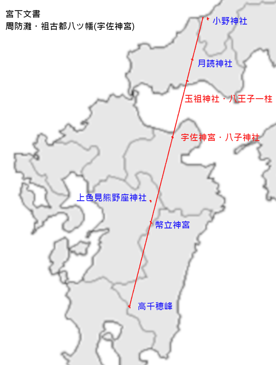 f:id:sekihotu:20190316172423p:plain