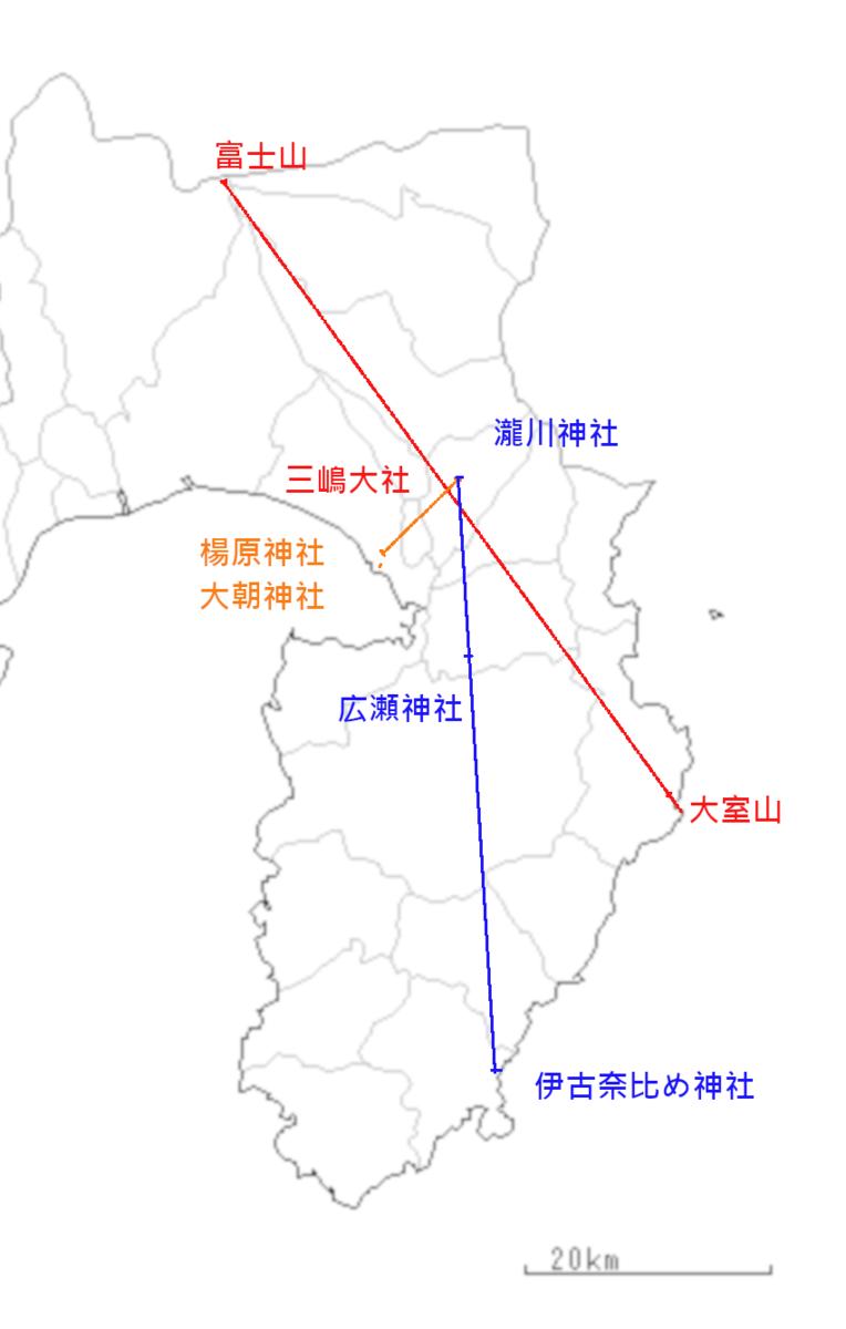 f:id:sekihotu:20190318001024p:plain