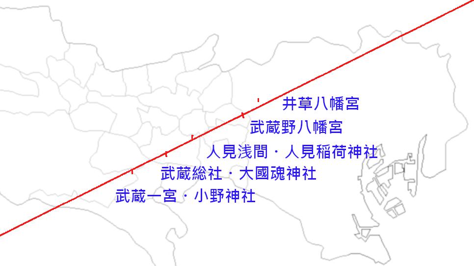 f:id:sekihotu:20190330175738p:plain