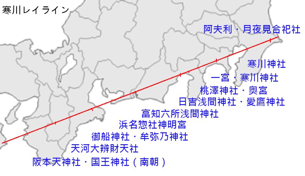 f:id:sekihotu:20190512005529p:plain