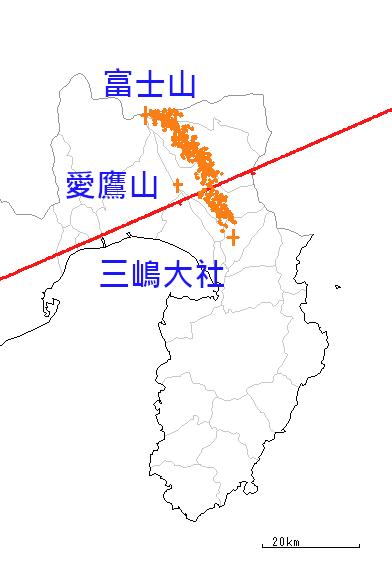 f:id:sekihotu:20190512162718p:plain