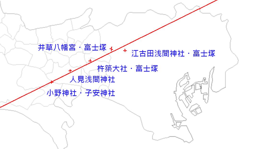 f:id:sekihotu:20190519132624p:plain