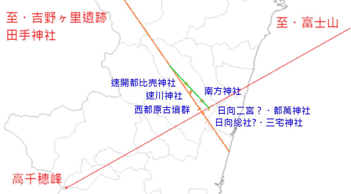 f:id:sekihotu:20190519160839p:plain
