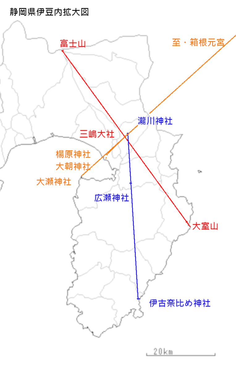 f:id:sekihotu:20190609113810p:plain