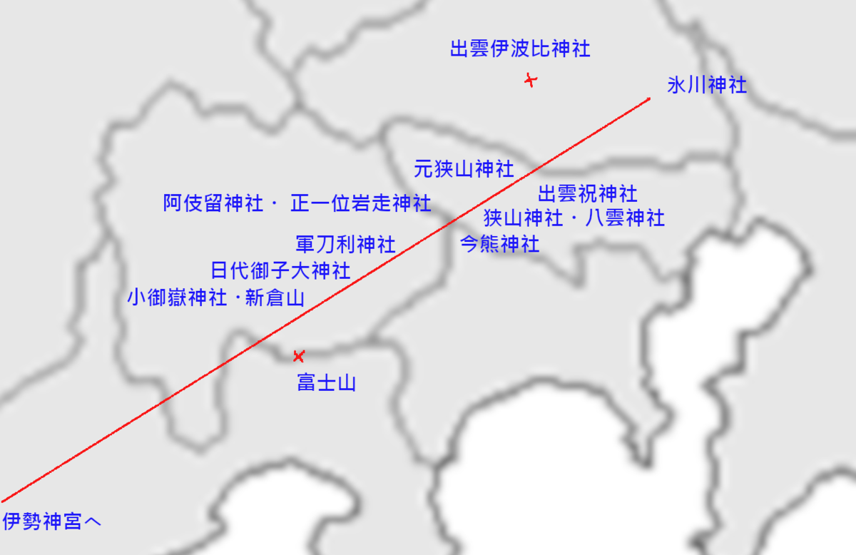 f:id:sekihotu:20190706173040p:plain