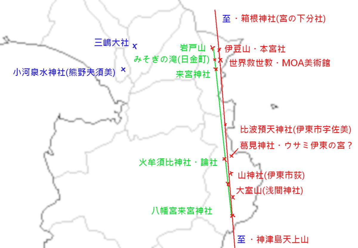 f:id:sekihotu:20190818001547p:plain