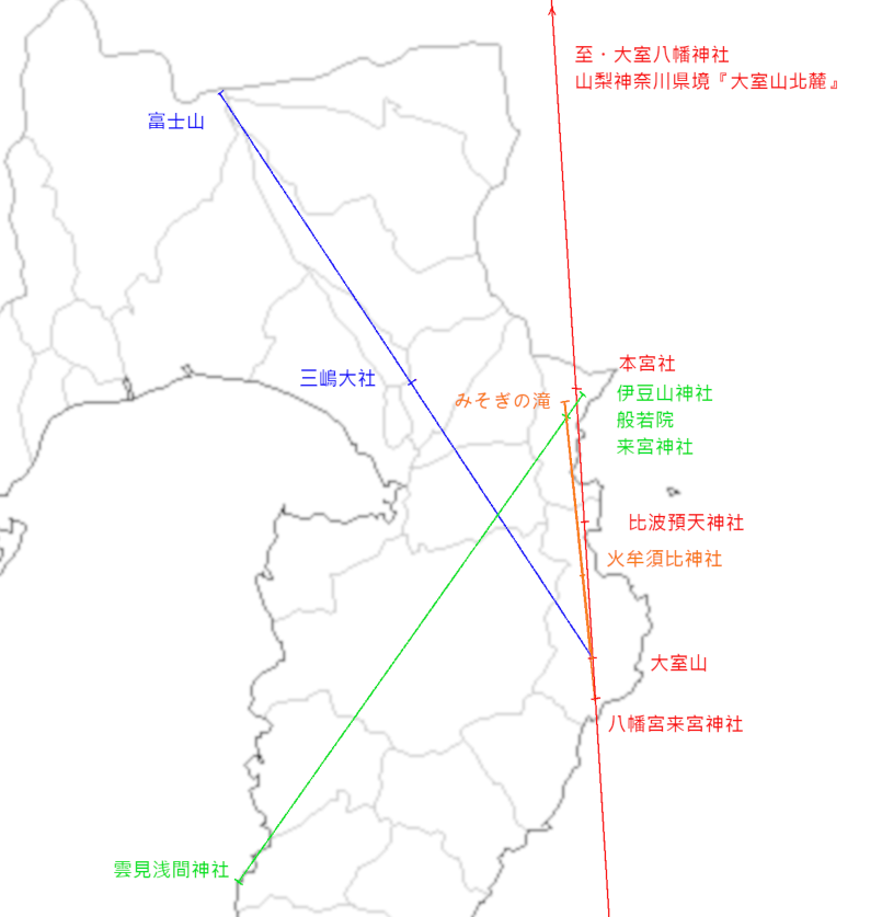 f:id:sekihotu:20190824190453p:plain