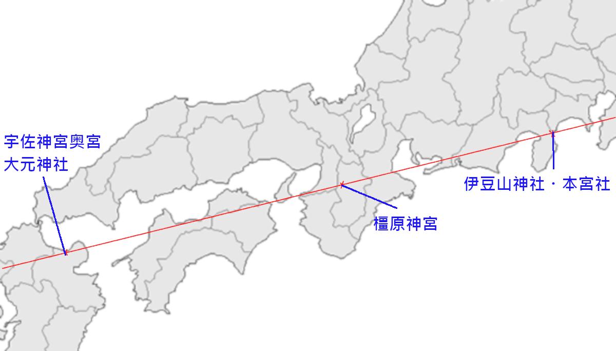 f:id:sekihotu:20190825223545p:plain
