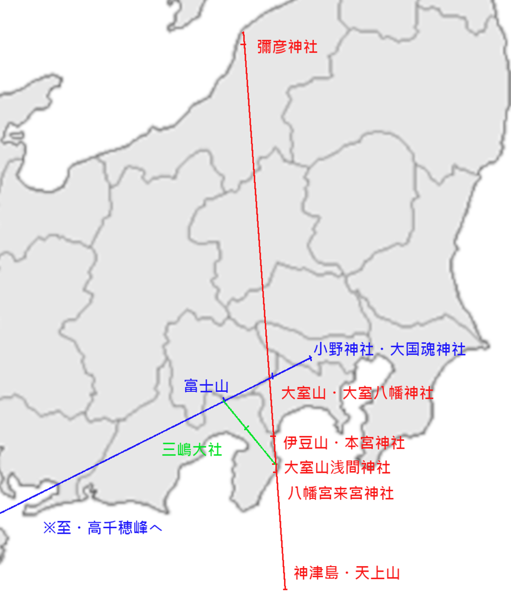 f:id:sekihotu:20190831182356p:plain