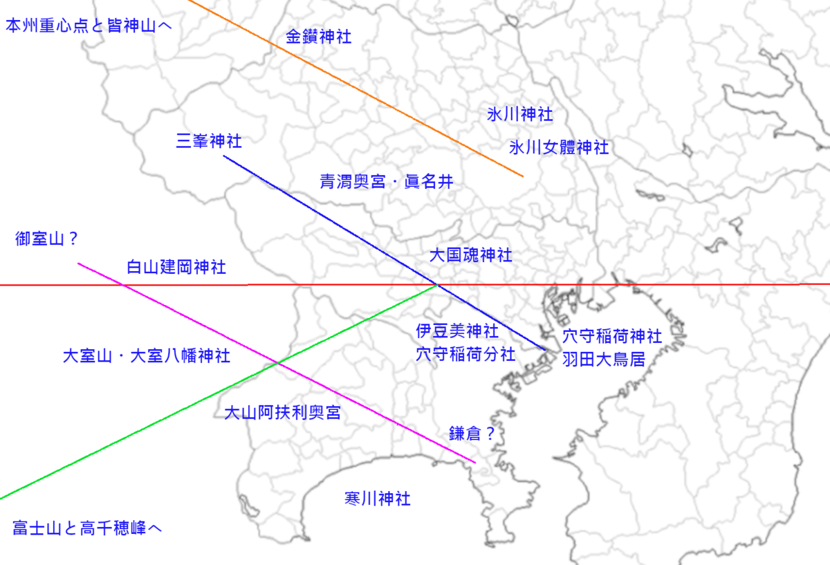 f:id:sekihotu:20191012190059p:plain