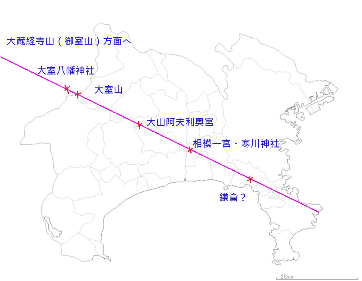 f:id:sekihotu:20191012190101p:plain