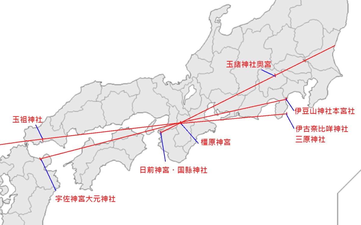 f:id:sekihotu:20191201152944p:plain