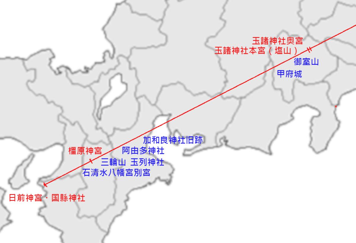 f:id:sekihotu:20191201154350p:plain