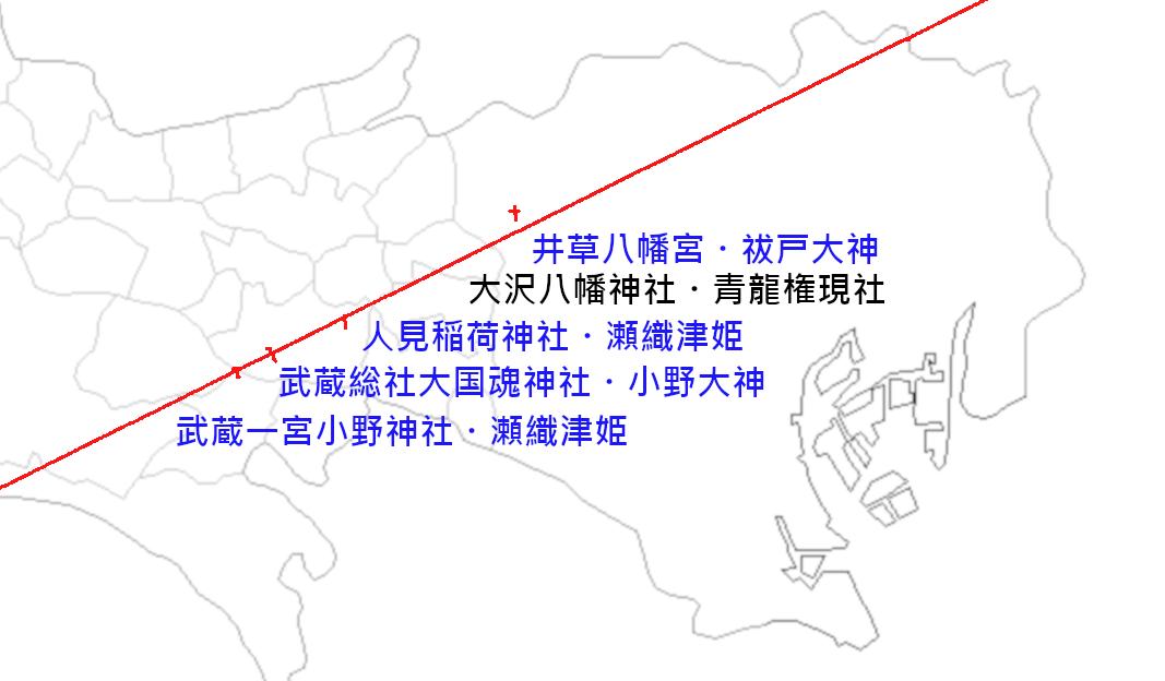 f:id:sekihotu:20191214171208p:plain