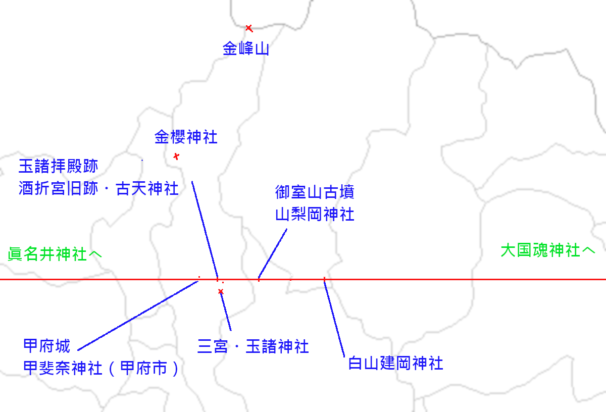 f:id:sekihotu:20200201140654p:plain