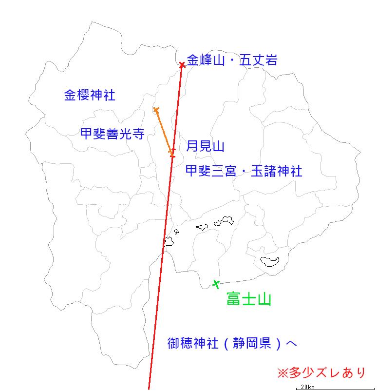 f:id:sekihotu:20200201192311p:plain