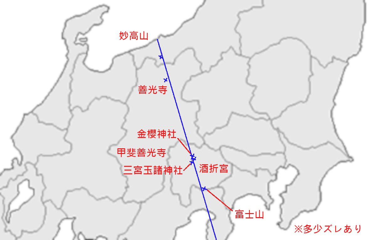 f:id:sekihotu:20200202224754p:plain