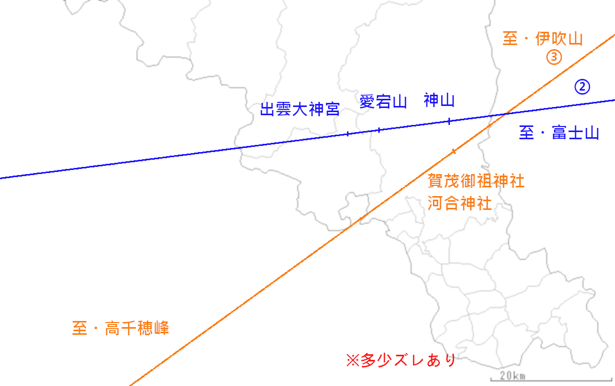 f:id:sekihotu:20200222145928p:plain